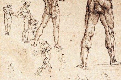 What is Rolfing?