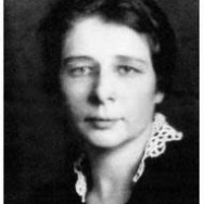 Who was Dr. Ida Rolf?